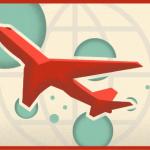 Comment configurer le Raspberry Pi Zero pour voyager