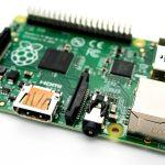 Rasberry Pi : tout ce qu'il faut savoir sur ce mini ordinateur