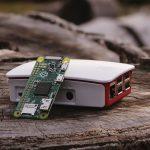 Boitier Raspberry Pi – guide d'achat et meilleurs modèles