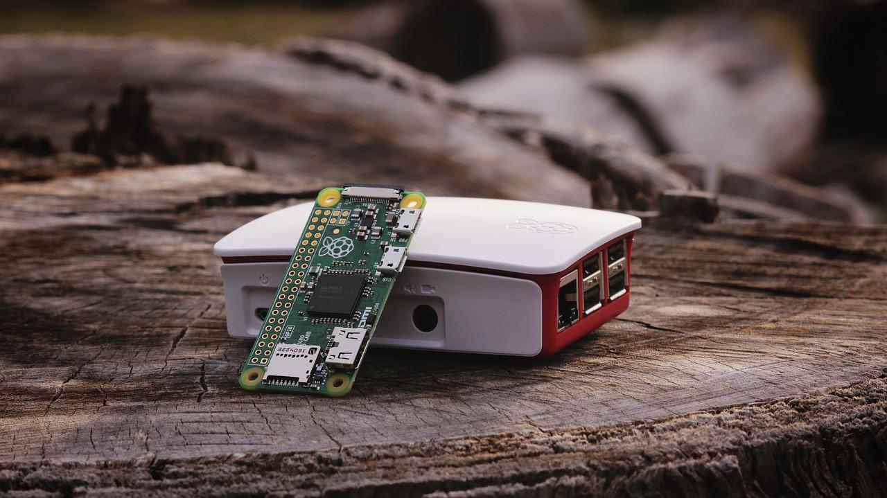 Boitier Raspberry Pi – guide d'achat et meilleurs modèles 2020