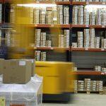 Quelle solution informatisée pour la gestion de flux logistique ?