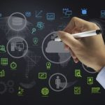 Quel type d'entreprise peut utiliser un ERP?
