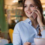 4 excellentes raisons de contacter le service client Orange